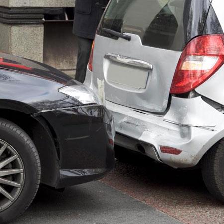 CDW ou Collision Damage Waiver