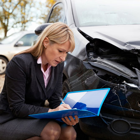 PAI ou Personal Accident and Baggage Insurance