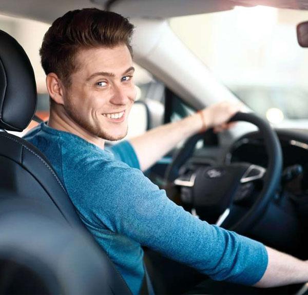 conditions pour louer une voiture
